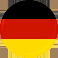 تدریس خصوصی زبان آلمانی