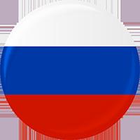 تدریس خصوصی زبان روسی