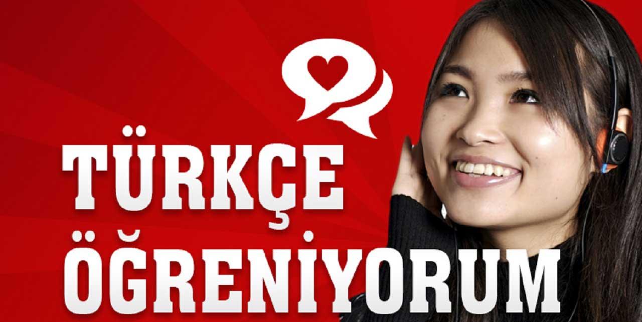 تدریس خصوصی زبان ترکی استانبولی