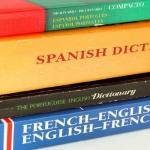 چه زبان هایی برای فارسی زبانان سخت است؟