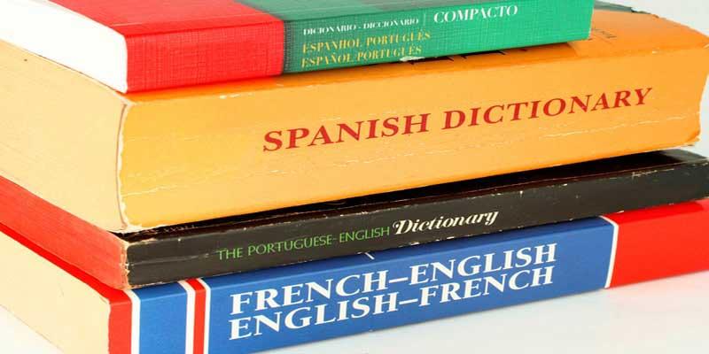چه زبان هایی برای فارسی زبانان سخت است