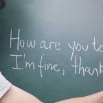 موثرترین روش های تدریس زبان انگلیسی