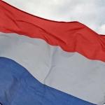 یادگیری زبان هلندی و میزان سختی آن