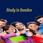 یادگیری زبان سوئدی و میزان سختی آن