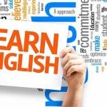شروع یادگیری مکالمه زبان انگلیسی