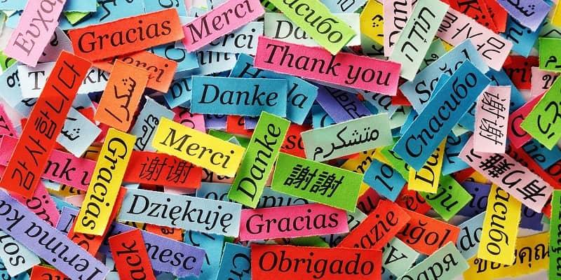 درباره آموزشگاه تدریس خصوصی زبان سروش دانش