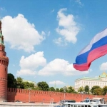 آیا یادگیری زبان روسی سخت است؟