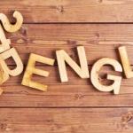 آیا یادگیری زبان انگلیسی سخت است؟