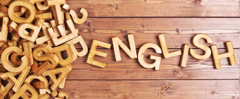 آیا یادگیری زبان انگلیسی سخت است