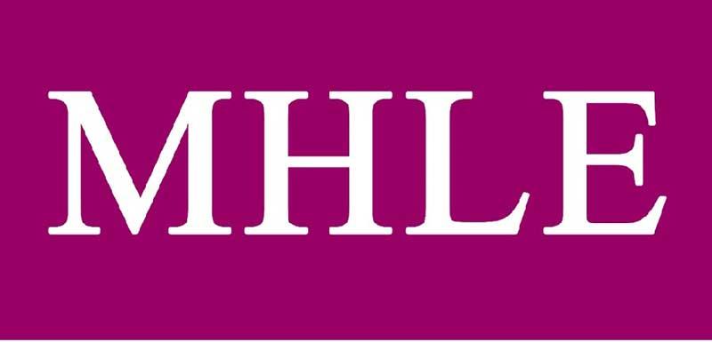 آمادگی برای آزمون MHLE