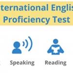 دوره آمادگی برای آزمون EPT تضمینی
