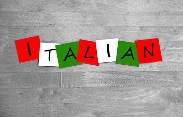 آیا یادگیری زبان ایتالیایی سخت است؟