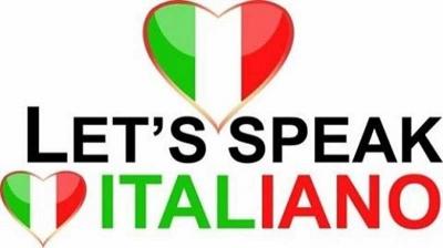 آیا یادگیری ایتالیایی سخت است؟