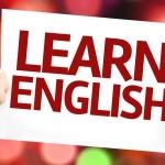 نرخ تدریس زبان در آموزشگاه