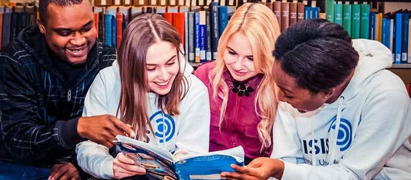 هزینه تدریس خصوصی زبان روسی