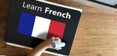 هزینه تدریس خصوصی زبان فرانسوی