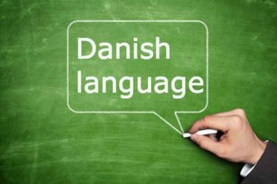 هزینه تدریس خصوصی زبان دانمارکی
