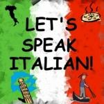 هزینه تدریس خصوصی زبان ایتالیایی