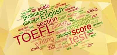 بهترین منابع آزمون تافل برای آمادگی شرکت در آزمون تافل