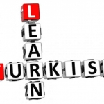 آیا یادگیری زبان ترکی استانبولی سخت است؟