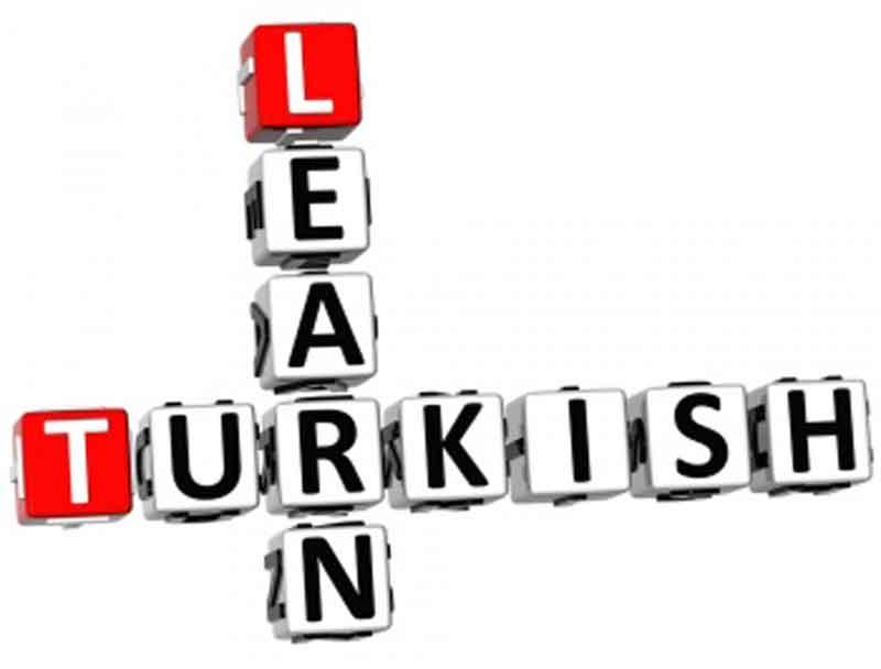 آیا زبان ترکی استانبولی سخت است؟