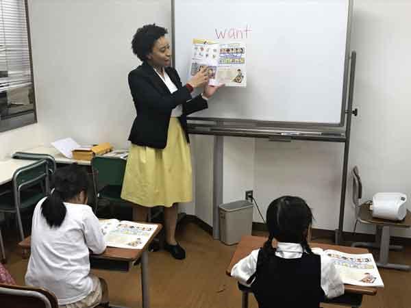 نرخ تدریس زبان ژاپنی