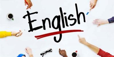 بهترین آموزشگاه زبان انگلیسی مرکز تهران