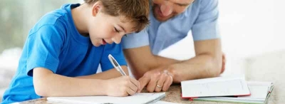 تدریس خصوصی زبان فرانسه ویژه سفر