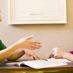 تدریس خصوصی زبان انگلیسی توسط استاد نیتیو لایک آمریکایی خانم