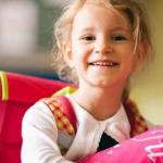 تدریس خصوصی زبان آلمانی ویژه کودکان