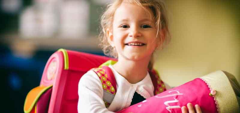 تدریس خصوصی زبان آلمانی برای کودکان