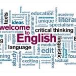 بهترین آموزشگاه زبان انگلیسی شرق تهران