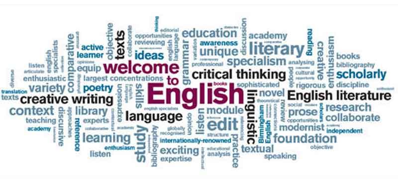 بهترین آموزشگاه زبان انگلیسی غرب تهران