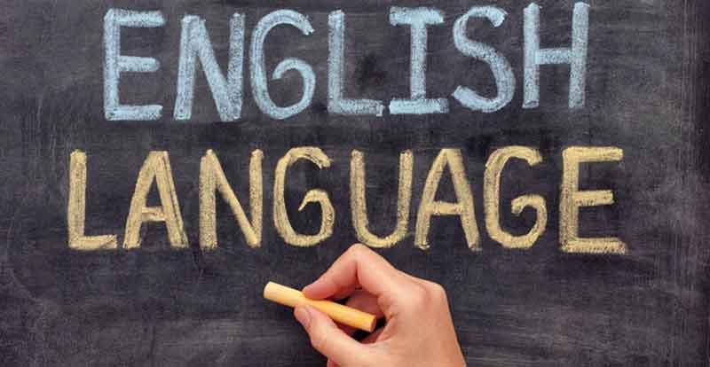 بهترین آموزشگاه زبان انگلیسی شمال تهران