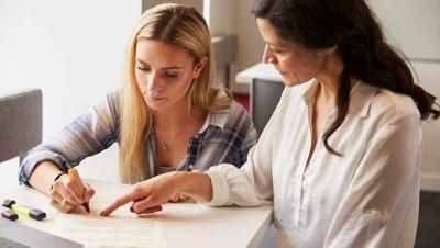 تدریس خصوصی زبان انگلیسی برای سفر