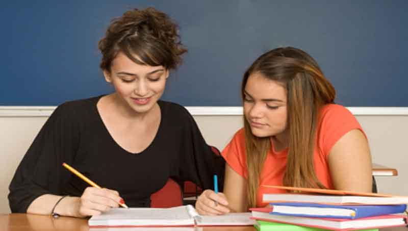 تدریس خصوصی زبان انگلیسی برای کنکور