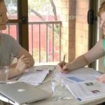 تدریس خصوصی زبان آلمانی ویژه مهاجرت