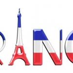 بهترین آموزشگاه زبان فرانسوی مرکز تهران