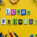 تدریس خصوصی زبان فرانسوی توسط استاد خانم نیتیو لایک فرانسوی