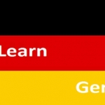 بهترین آموزشگاه زبان آلمانی شمال تهران