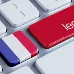 بهترین آموزشگاه زبان فرانسوی شمال تهران