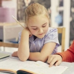 تدریس خصوصی زبان ایتالیایی ویژه کودکان