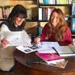 تدریس خصوصی زبان ایتالیایی ویژه سفر