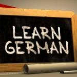 بهترین آموزشگاه زبان آلمانی مرکز تهران
