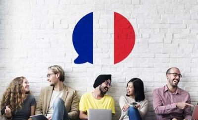 بهترین آموزشگاه زبان فرانسوی غرب تهران