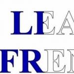 بهترین آموزشگاه زبان فرانسوی شرق تهران