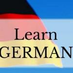 بهترین آموزشگاه زبان آلمانی غرب تهران