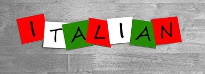 بهترین آموزشگاه زبان ایتالیایی شمال تهران