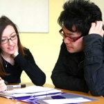 تدریس خصوصی زبان ایتالیایی ویژه مهاجرت