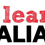 بهترین آموزشگاه زبان ایتالیایی مرکز تهران